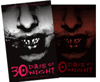 30DaysofNight_15th